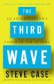THE THIRD WAVE : AN ENTREPRENEUR