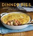 DINNER PIES : FROM SHEPHERD