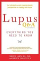 LUPUS Q&A : EVERYTHING YOU NEED TO KNOW