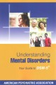 UNDERSTANDING MENTAL DISORDERS : YOUR GUIDE TO DSM-5