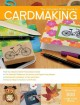 THE COMPLETE PHOTO GUIDE TO CARDMAKING