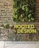 ROOTED IN DESIGN : SPROUT HOME
