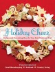 HOLIDAY CHEER : FESTIVE INSPIRATIONS FOR YOUR BEST SEASON EVER!