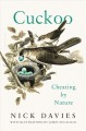CUCKOO : CHEATING BY NATURE