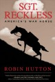 SGT  RECKLESS : AMERICA