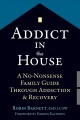 ADDICT IN THE HOUSE : A NO-NONSENSE FAMILY GUIDE THROUGH ADDICTION AND RECOVERY