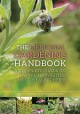 THE MEDICINAL GARDENING HANDBOOK : A COMPLETE GUIDE TO GROWING, HARVESTING, AND USING HEALING HERBS