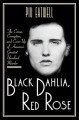 BLACK DAHLIA, RED ROSE : THE CRIME, CORRUPTION, AND COVER-UP OF AMERICA