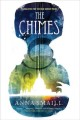 [The chimes<br / >Anna Smaill.]