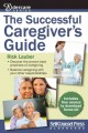 THE SUCCESSFUL CAREGIVER