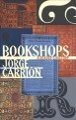 BOOKSHOPS : A READER