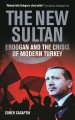 THE NEW SULTAN : ERDOGAN AND THE CRISIS OF MODERN TURKEY