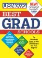 U S  NEWS & WORLD REPORT  BEST GRADUATE SCHOOLS