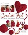 CROCHET RED : CROCHETING FOR WOMEN