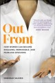 OUT FRONT : HOW WOMEN CAN BECOME ENGAGING, MEMORABLE, AND FEARLESS SPEAKERS
