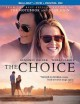 [The choice]
