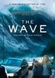 [The wave]