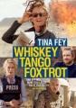 [Whiskey tango foxtrot]