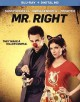 [Mr. Right]