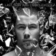 [Last year was complicated [sound recording music CD]<br / >Nick Jonas.]