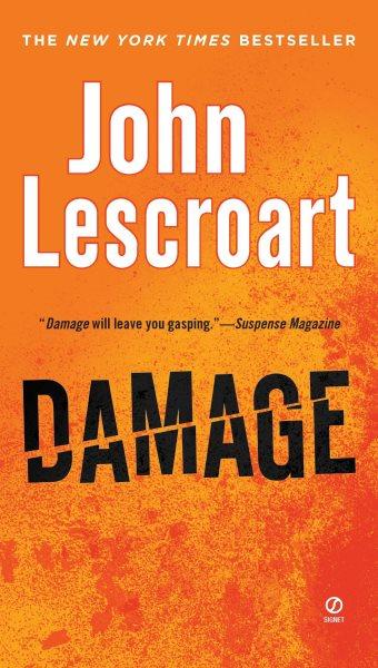 Damage /