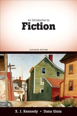 An introduction to fiction /
