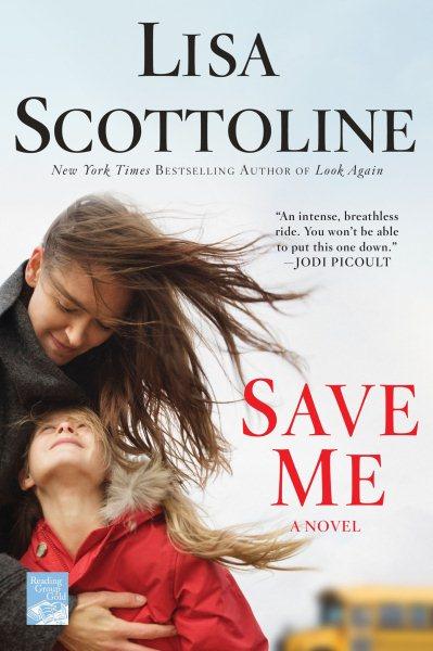 Save me /