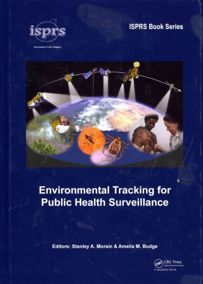 Environmental tracking for public health surveillance /