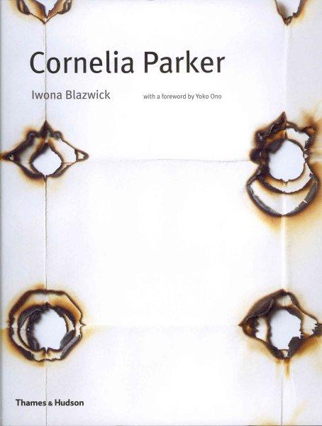 Cornelia Parker /