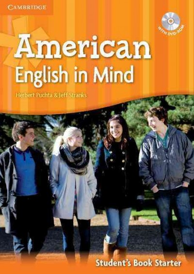 American English in mind.