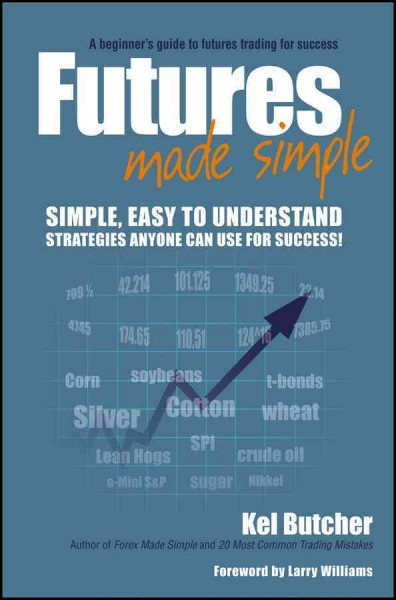 Futures made simple : : a beginner