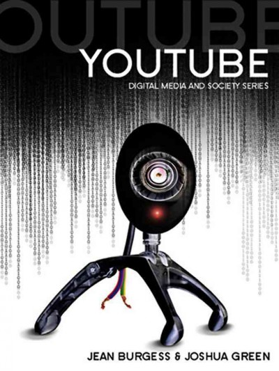 YouTube : online video and participatory culture /