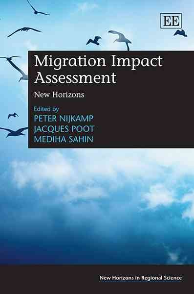 Migration impact assessment : new horizons