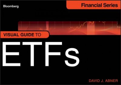 Visual guide to ETFs /