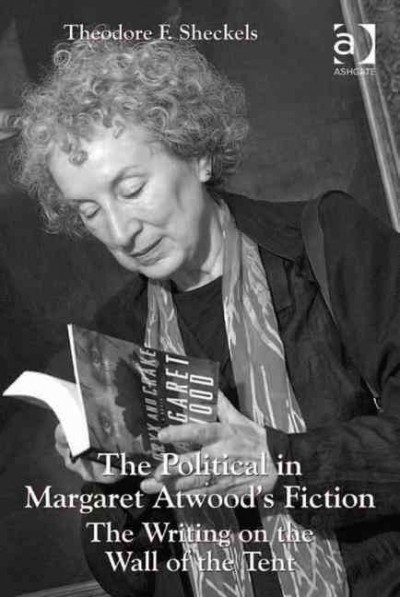 The political in Margaret Atwood