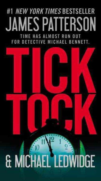 Tick tock /