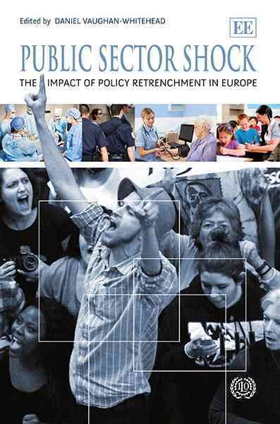 Public sector shock : the impact of policy retrenchment in Europe