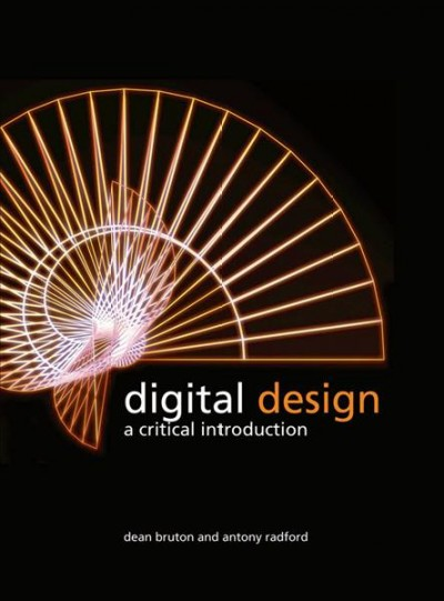 Digital design : a critical introduction /