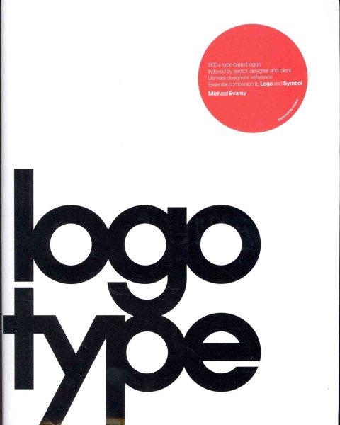 Logotype /