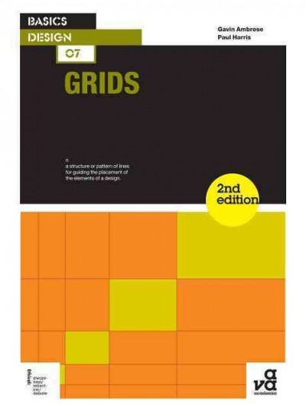 Grids /