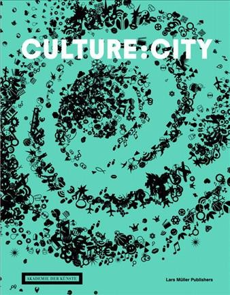 Culture : : city