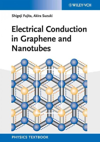 Electrical conduction in graphene and nanotubes /