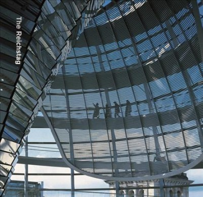 The Reichstag : : Foster + Partners