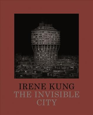 The invisible city /