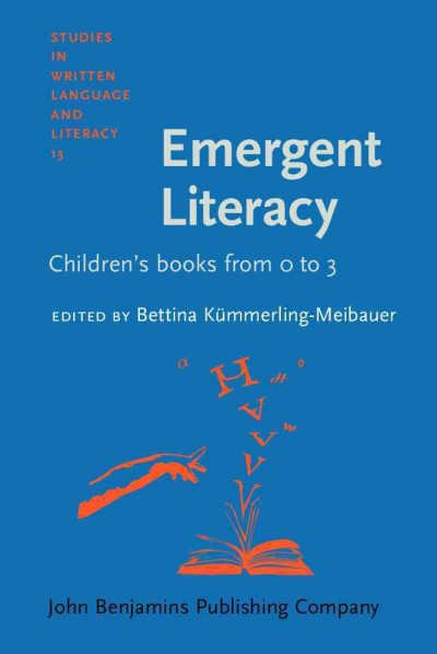 Emergent literacy : children