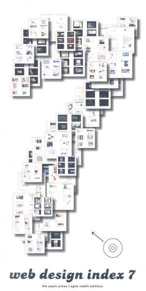 Web design index 7 /