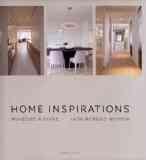 Home inspirations = : Maisons à vivre = Inspirerend wonen
