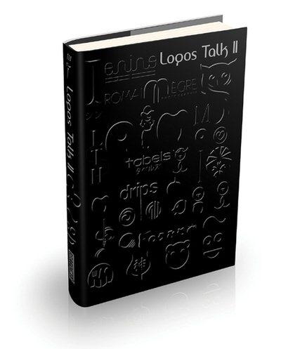 Logos talk II
