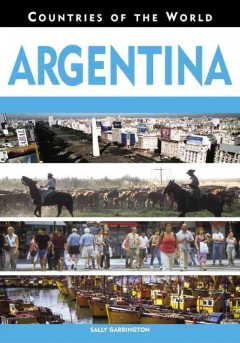 Argentina (Countries of the World)