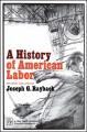 Show product details for History of American Labor